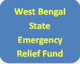 West BengalState Emergency Relief Fund